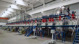 电梯产量不断稳步增长 行业发展前景依旧