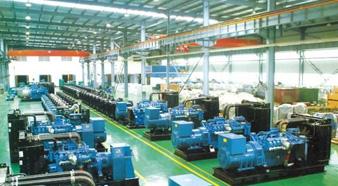 机械行业将迈入质量时代